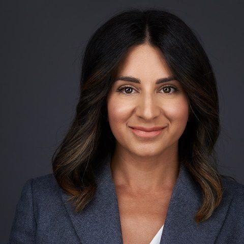 Amra Sabou Adelaide Family Lawyer